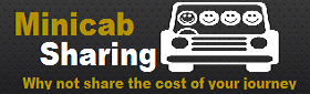 Minicabs and Taxi Services Sydenham SE5